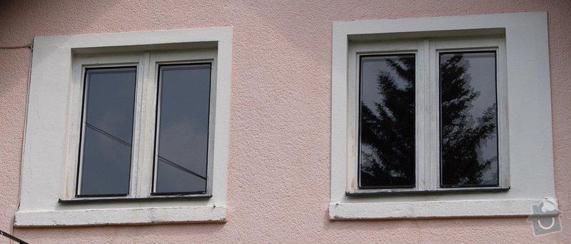Výměna 7 oken: 34-vnejsi