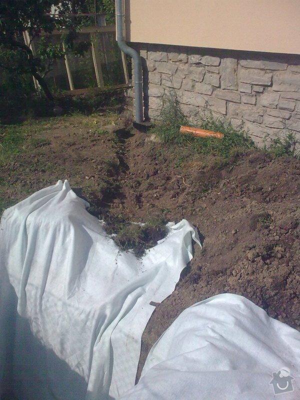 Zemní práce: Obraz0049