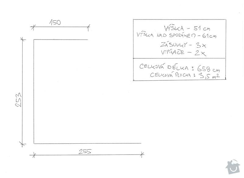 Obklad za kuchyňskou linku: scan00139-1