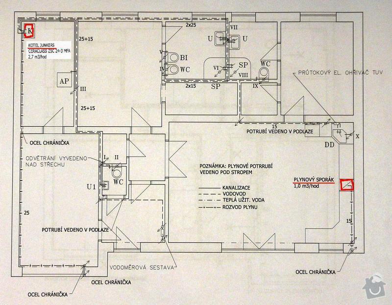 Suche omitky-sadrokarton nalepeny na zdi: Rozvody_plynuPrav