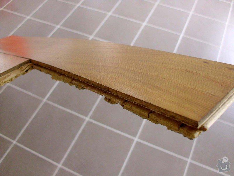 Oprava parketové podlahy: podlaha_4