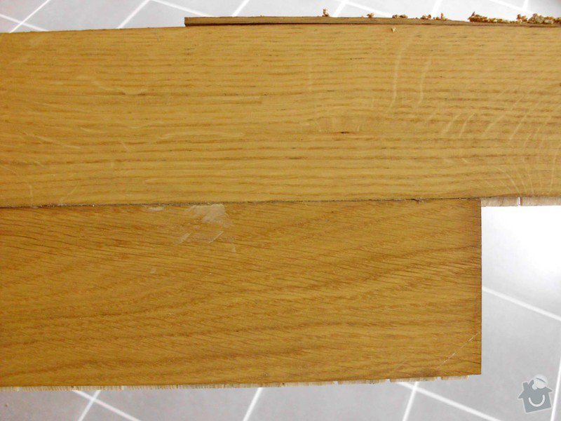 Oprava parketové podlahy: podlaha_2