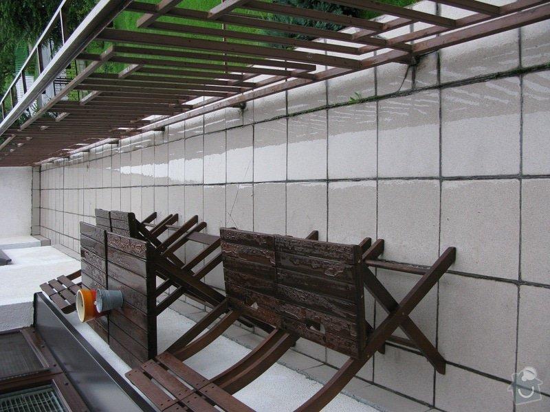 Výměna balkonové dlažby + oplechování: IMG_2231a