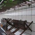 Vymena balkonove dlazby oplechovani img 2231a