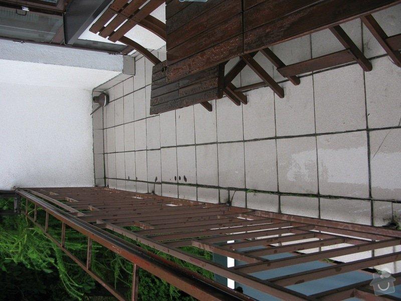 Výměna balkonové dlažby + oplechování: IMG_2232a