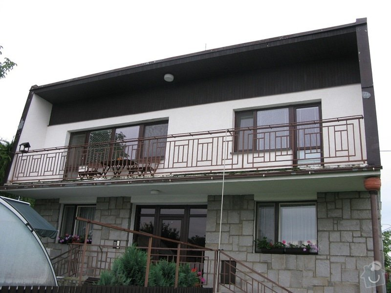 Výměna balkonové dlažby + oplechování: IMG_2233a