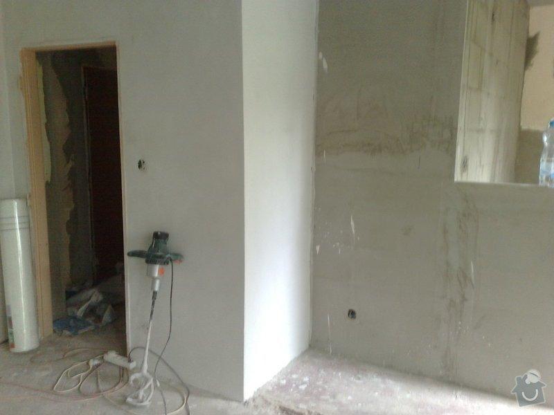 Rekonstrukce bytu 2+1: 020620111247