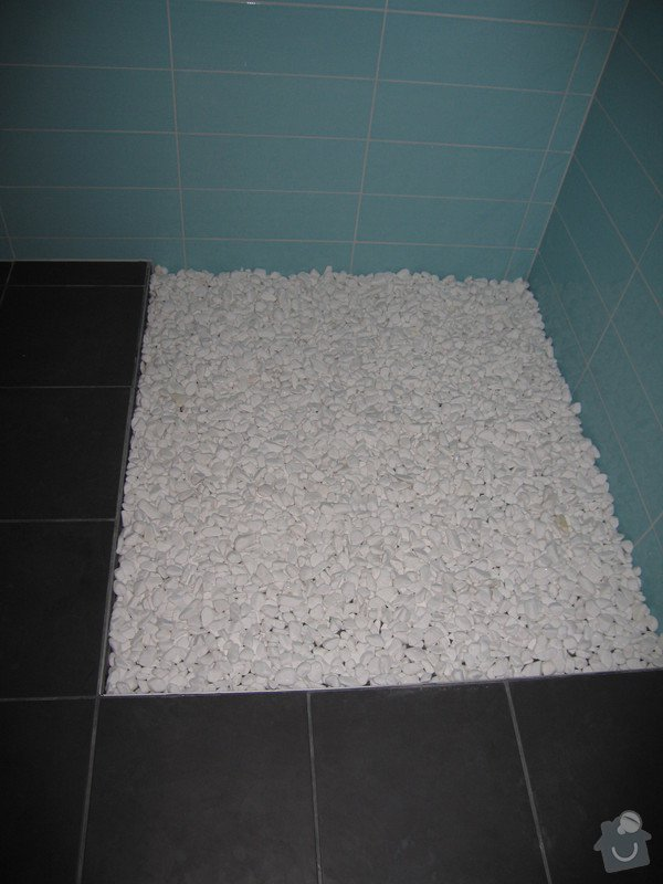 Rekonstrukce koupelny: 2009-07-chorch_005