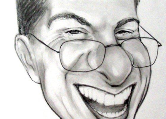 JACKPOT_nazev_karikatury