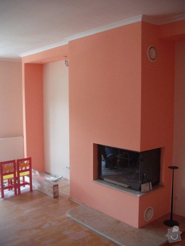 Odhlucneni pokoje, odstraneni sadrokartonove konstrukce: nove_zakazky_040