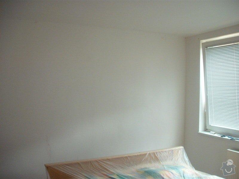 Odhlucneni pokoje, odstraneni sadrokartonove konstrukce: nove_zakazky_043