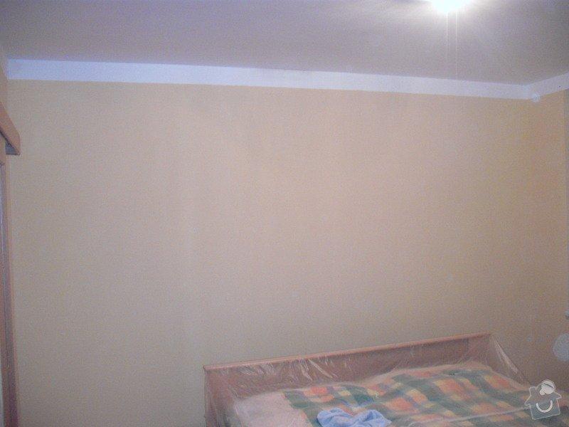 Odhlucneni pokoje, odstraneni sadrokartonove konstrukce: nove_zakazky_046