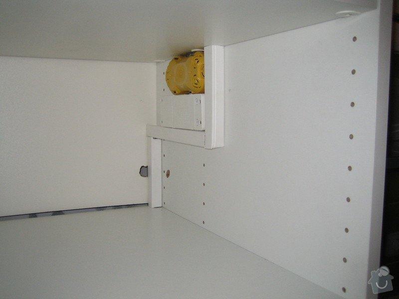 Oprava elektoinstalace po neodbornem zakroku: IMG_2154