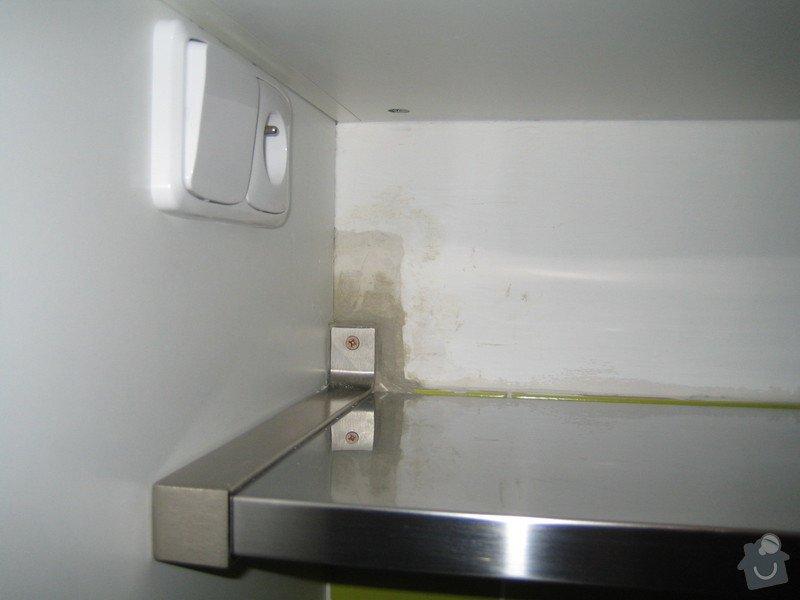 Oprava elektoinstalace po neodbornem zakroku: IMG_2155