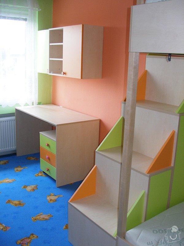 Dětský pokoj: P6230385