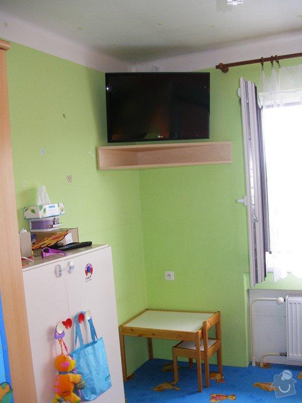 Dětský pokoj: P6230386