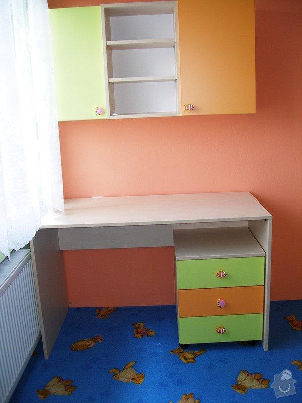 Dětský pokoj: P6230387