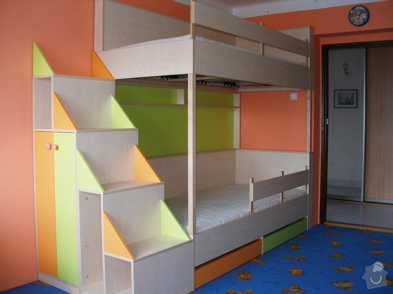 Dětský pokoj: P6230390