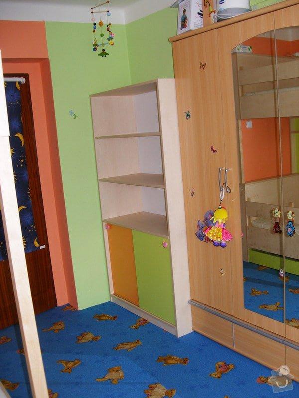 Dětský pokoj: P6230402