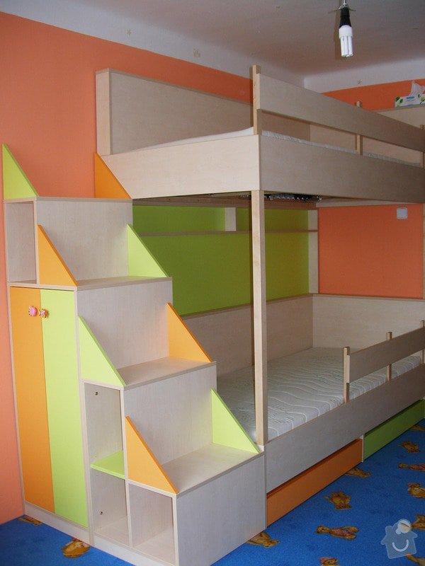 Dětský pokoj: P6230406