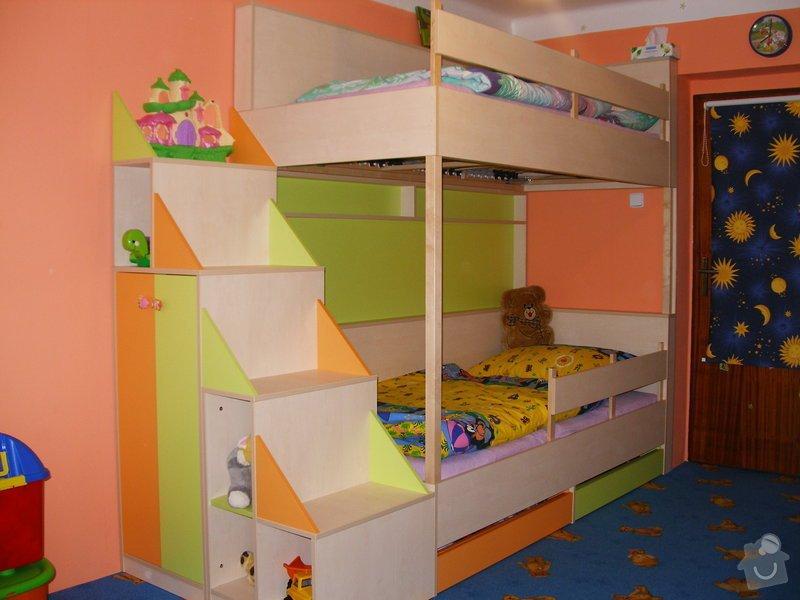Dětský pokoj: P6230413