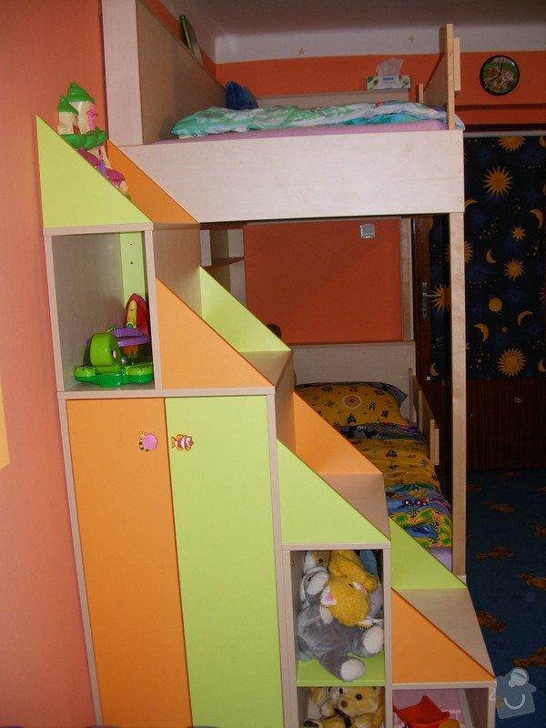 Dětský pokoj: P6230417