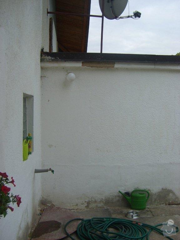 Jednoduché venkovní schodiště: S6005293_small_pred