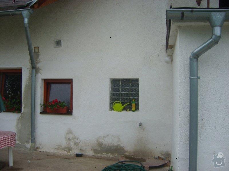 Jednoduché venkovní schodiště: S6005296_small_pred