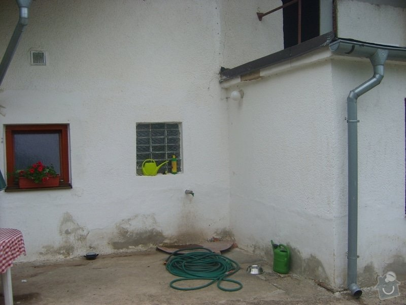 Jednoduché venkovní schodiště: S6005295_small_pred