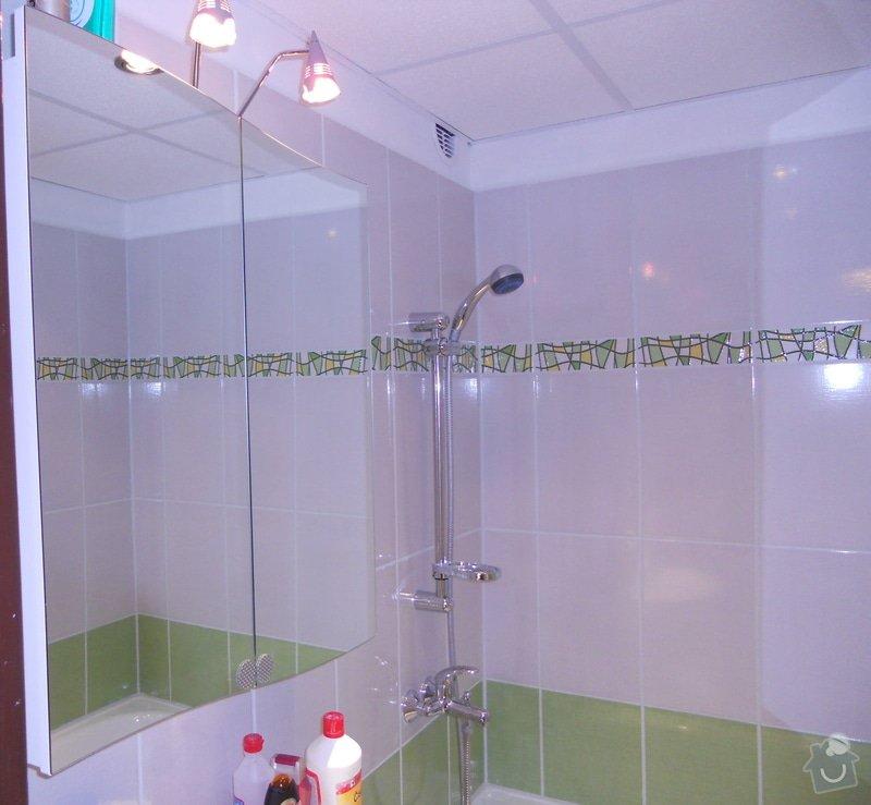 Rekonstrukce koupelny + wc, : DSCN0497a