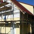 Povrchova uprava fasady vc castecneho zatepleni obvodoveho pl p1030545 r