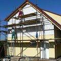 Povrchova uprava fasady vc castecneho zatepleni obvodoveho pl p1030546 r