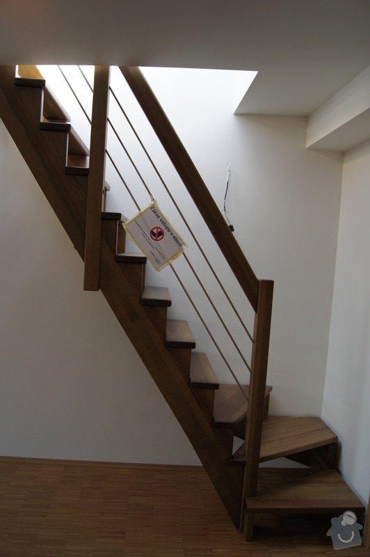 Vymalování nového bytu: DSC02074