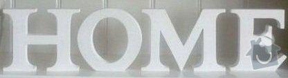 Dřevěná písmenka: drevena-pismena_home_jpg