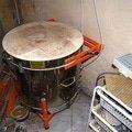 Oprava pece kopie   pec