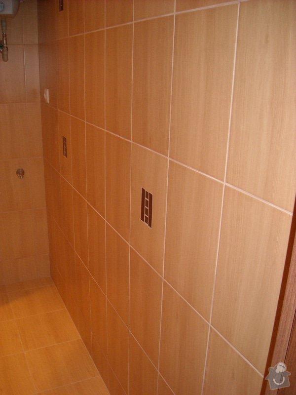 Rekonstrukce koupelny,pokládka plovoucí podlahy: photos_10_
