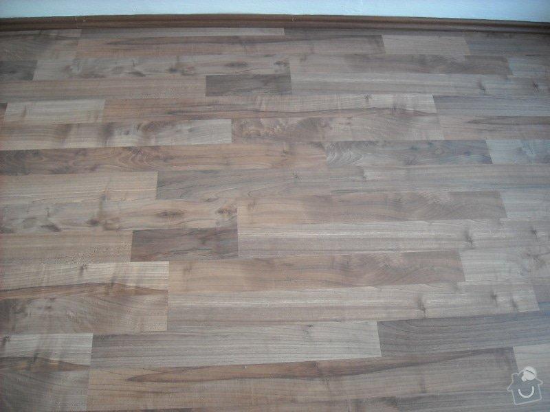 Rekonstrukce koupelny,pokládka plovoucí podlahy: photos_13_
