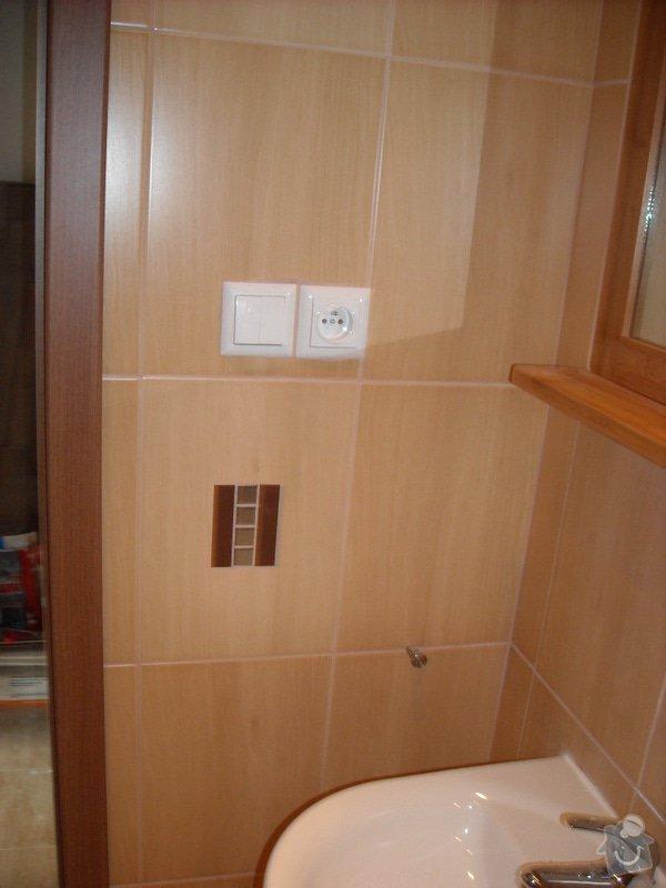 Rekonstrukce koupelny,pokládka plovoucí podlahy: photos_17_