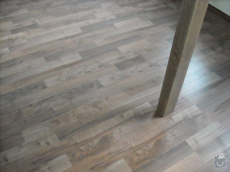 Rekonstrukce koupelny,pokládka plovoucí podlahy: photos_18_