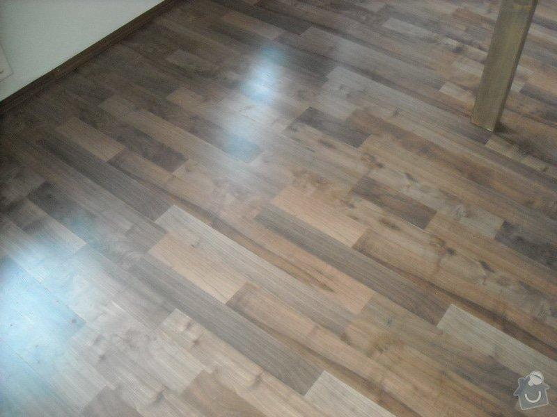 Rekonstrukce koupelny,pokládka plovoucí podlahy: photos_19_