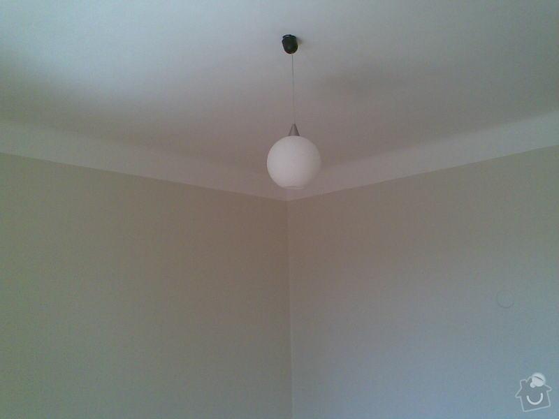 Malba ob.pokoje: Nad_sarkou