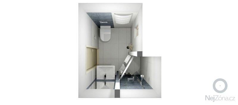 Rekonstrukce koupelny: hobza_koupelna_dafne_ver2_1
