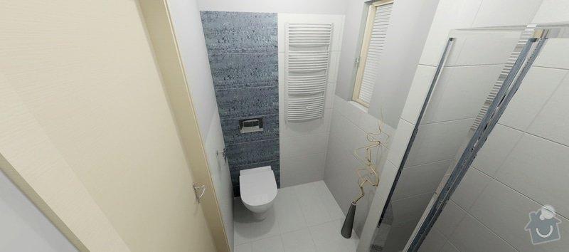 Rekonstrukce koupelny: hobza_koupelna_dafne_ver2_3