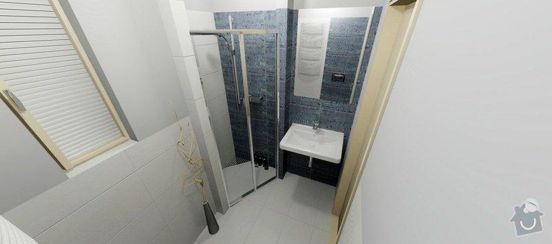 Rekonstrukce koupelny: hobza_koupelna_dafne_ver2_2