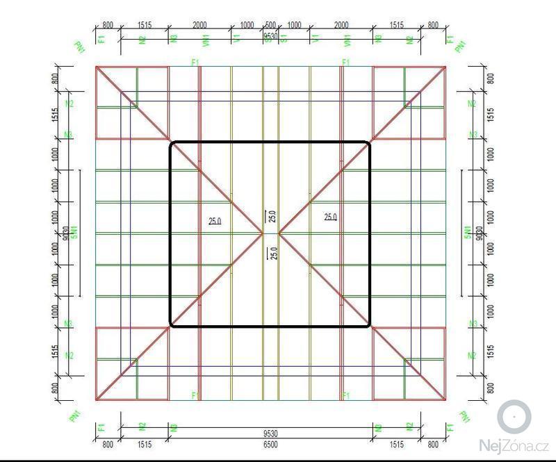 Zaklop podlahy půdy: zaklop_1