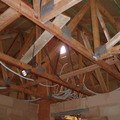 Zaklop podlahy pudy p6180151