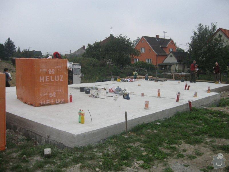 Hrubá stavba rodinného domu: Snimek_641