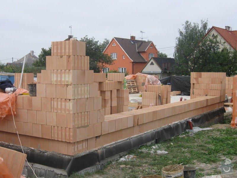 Hrubá stavba rodinného domu: Snimek_658