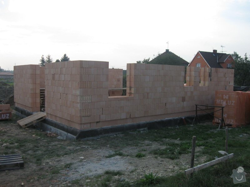 Hrubá stavba rodinného domu: Snimek_667