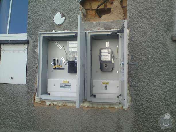 Výměna elektroměrového rozvaděče: DSC00544